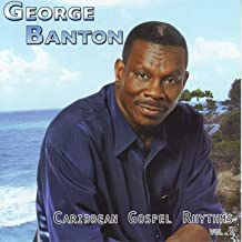 Caribbean Gospel Rhythms Vol. 2