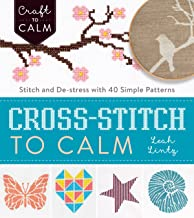 Best cross stitch patterns to buy online Reviews