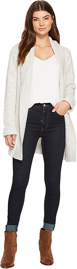 Levi's® Womens - Long Cardigan