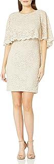 فستان رداء قصير للنساء من Jessica Howard