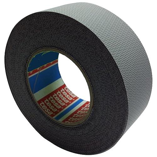 Rubber Grip Tape: Amazon.com