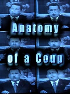 Anatomy of a Coup