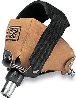 PORTER-CABLE PN650 Palm Nailer Kit