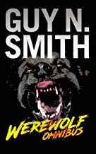 Werewolf Omnibus