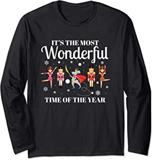 Best ballet t shirts gifts Reviews