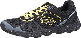 Lotto LZG 700 IX ID SNEAKER Erkek Spor Ayakkabılar
