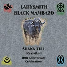 Best ladysmith black mambazo rain rain beautiful rain Reviews