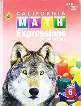 Best math expressions curriculum Reviews