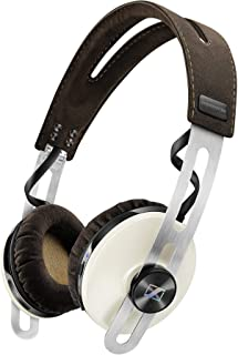 Sennheiser Momentum 2.0 On-Ear Wireless Headphones - Ivory, M2 Oebt Ivory