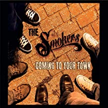 Best the smokers blues band Reviews