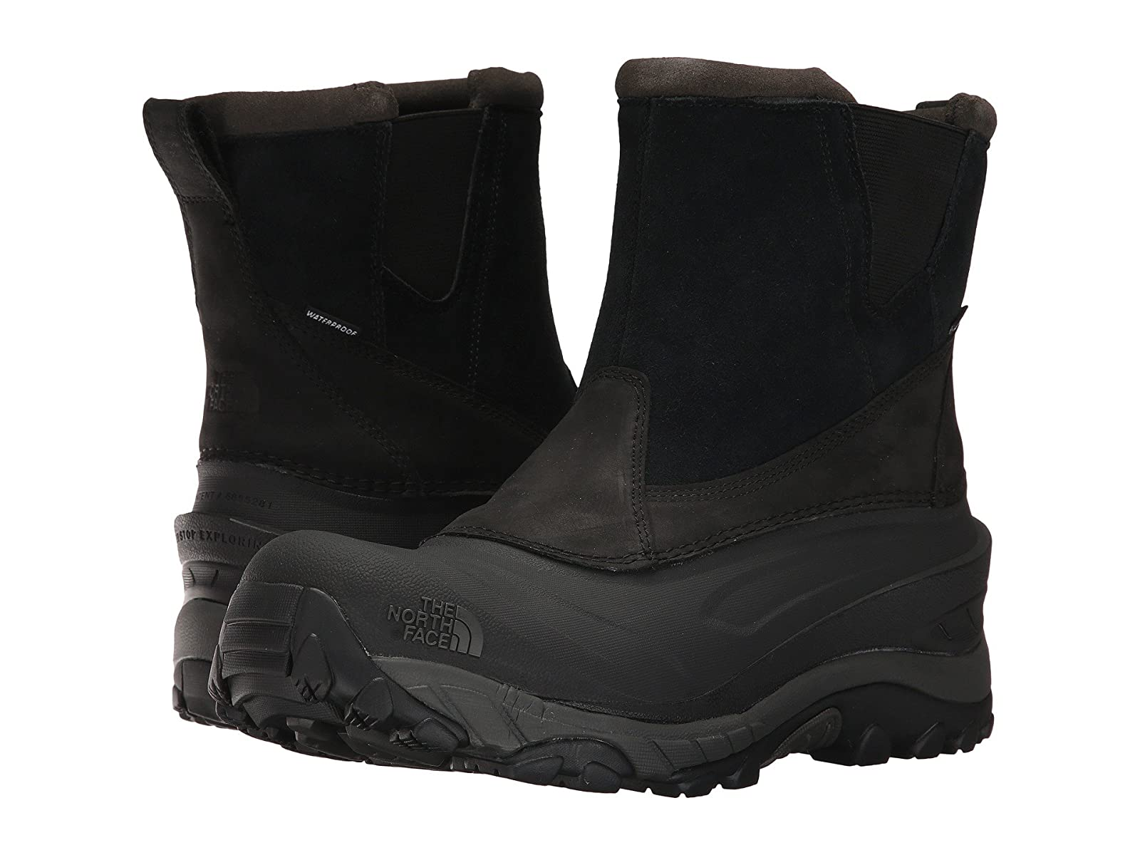 The North Face Chilkat III Pull-OnEconomical and quality shoes