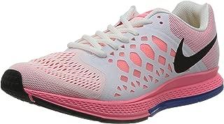 Pegasus 31 Running Men's Shoes Size