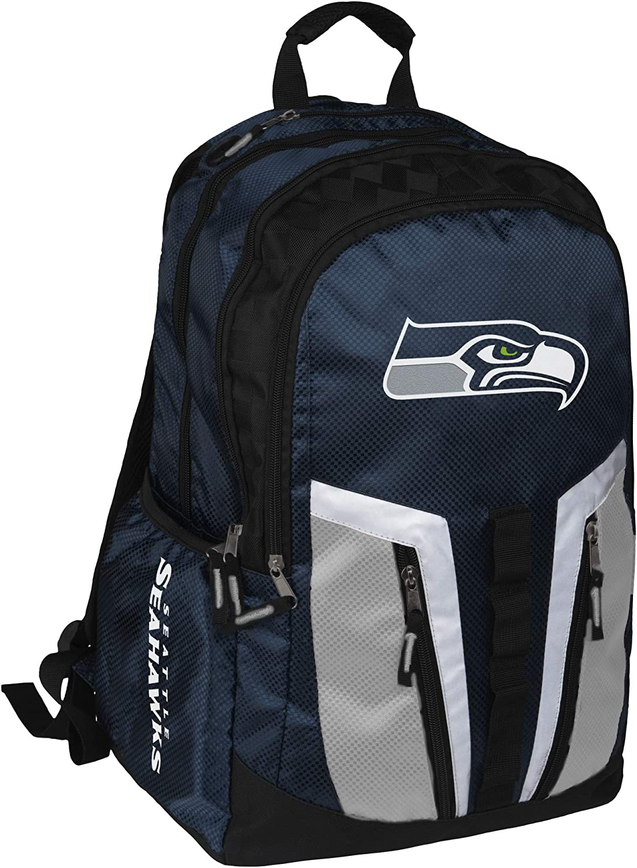 Arlington Mall FOCO NFL outlet Unisex Backpack Elite Sport