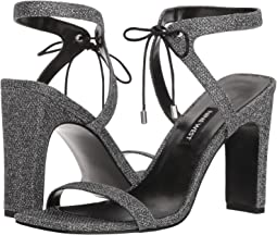 Nine West - Longitano Heel Sandal