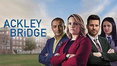 Ackley Bridge - Series 3