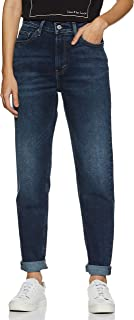 Levi's Women's Tapered Jeans