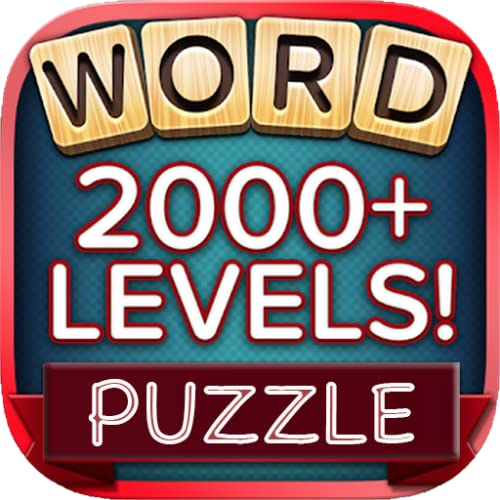 Word Find - Word Connect Free Word Games