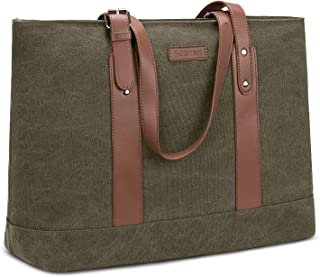 Best tote bag purse Reviews
