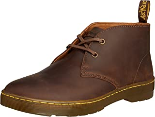 mens nubuck shoes uk