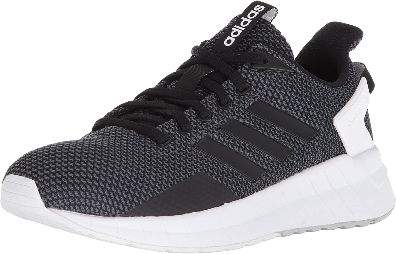 Adidas Women's Questar Ride Sneakers