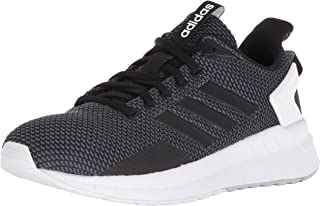 adidas Womens Questar Ride Running Shoe