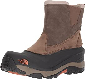 e422ee3933b The North Face Chilkat III | Zappos.com