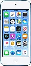 $189 » Apple iPod touch (32GB) - Blue (Latest Model) (Renewed)