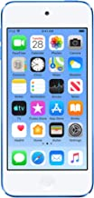 $179 » Apple iPod touch (32GB) - Blue (Latest Model) (Renewed)