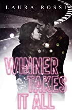 Winner Takes It All (Counterpoints Book 3)