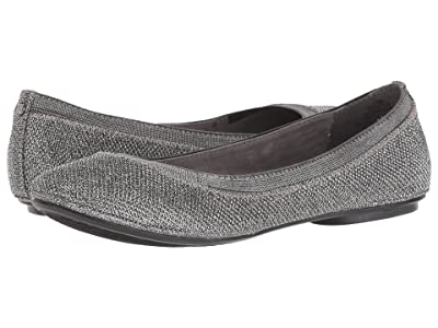 Bandolino Edition (Gunmetal Multi Fabric) Women