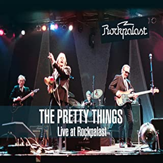 Don't Bring Me Down (Live at Rockpalast - Crossroads Harmonie, Bonn, Germany 19th October, 2007) (Remastered)