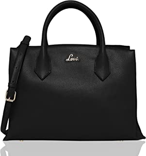 Lavie Tally Women's Satchel Handbag