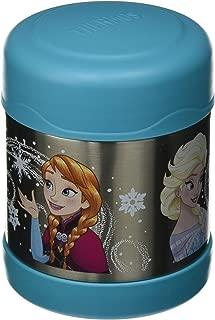 Thermos FUNtainer™ Disney Frozen Food Jar 10oz/290mL F3006FZ