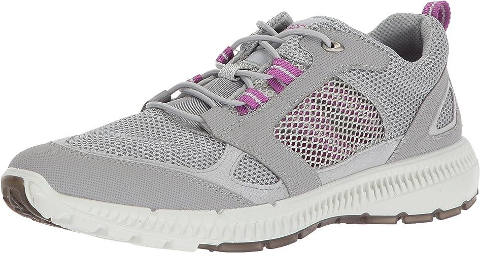 ECCO Terracruise II, Chaussures de Randonnée Basses Femme