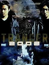 2002 (English Subtitled)