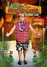 Best christmas luau song Reviews