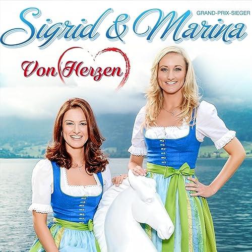 Yo Te Quiero Von Sigrid Marina Bei Amazon Music Amazonde