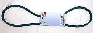 Stens True Blue V-Belt 5/8