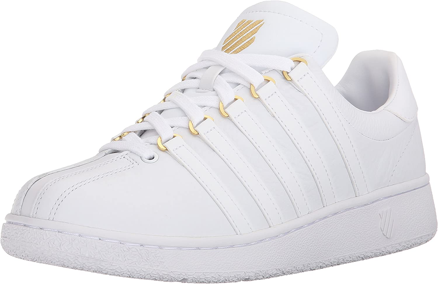 K-Swiss Classic VN 50th, paniers Basses Homme
