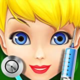 Little Doctor - Kids Games