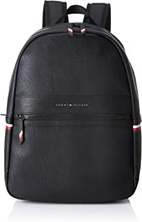 Essential Backpack - Mochilas Hombre