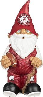 Alabama 2008 Team Gnome