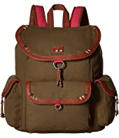 The Sak - Pacifica Backpack