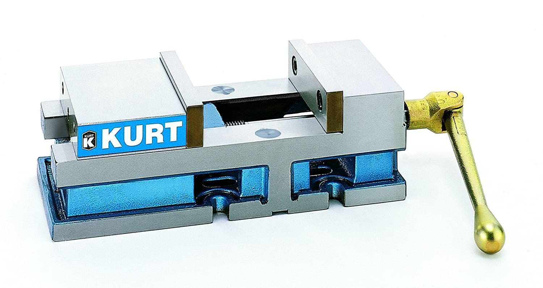 Kurt 3630V Popularity VersatileLock Vise Boston Mall Size 6
