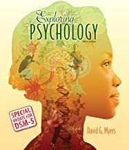 Best exploring psychology 9th edition study guide Reviews