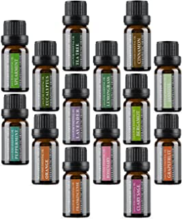 Best cynthia loving essential oils Reviews
