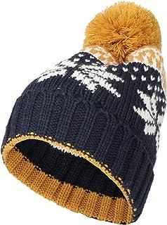 e414b0839 Amazon.com.au: Yellow - Hats & Caps / Accessories: Clothing, Shoes ...
