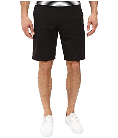 Perry Ellis Portfolio Performance Shorts (Black) Men
