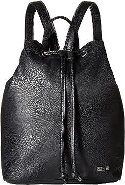 Vans - Mili Cinch Bag