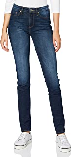 Tommy Hilfiger Venice Slim RW Abslt Blue Jean Skinny Femme